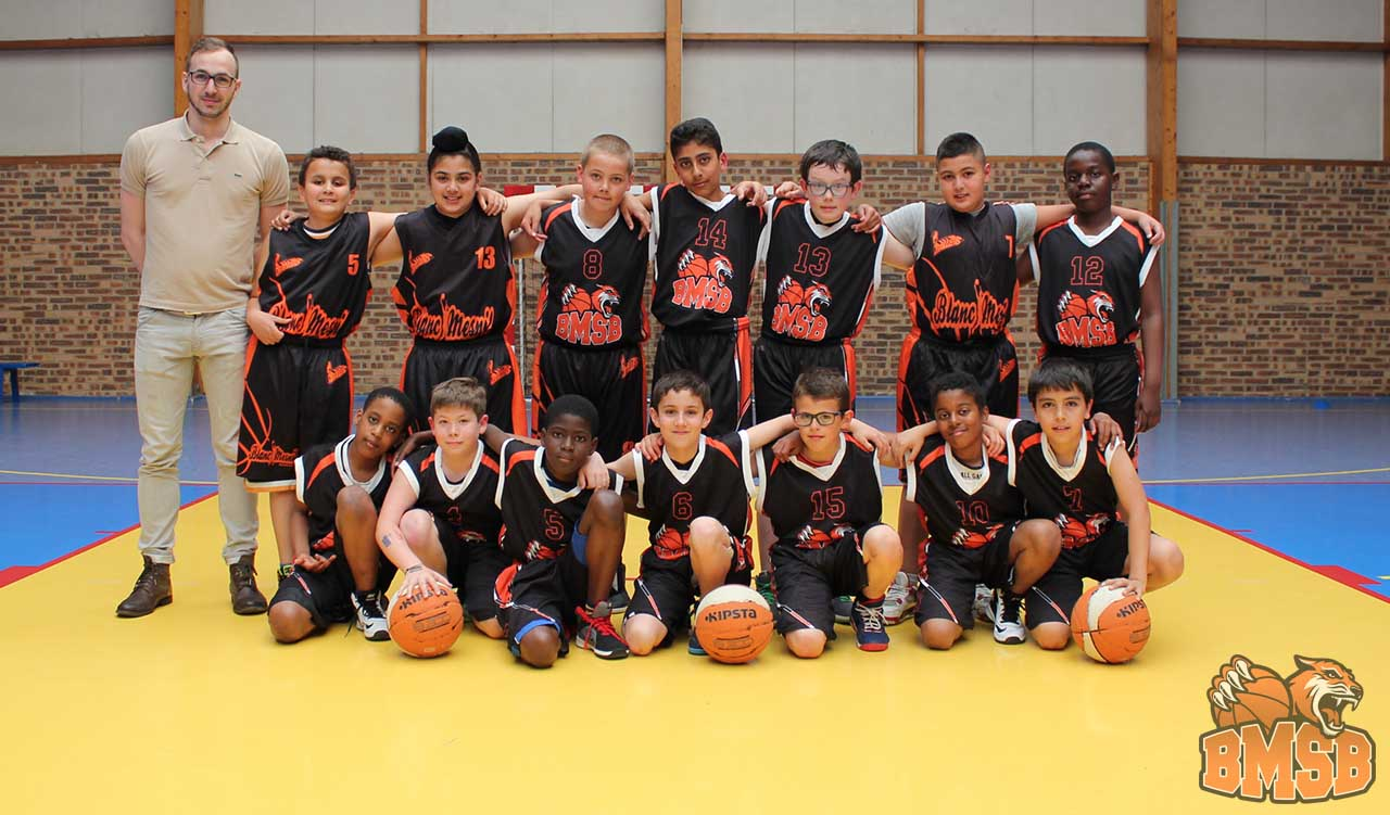 sport elite drancy